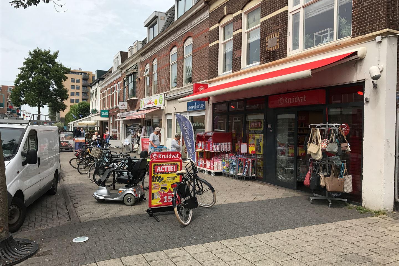Bekijk foto 2 van Prins Hendrikstraat 258 B