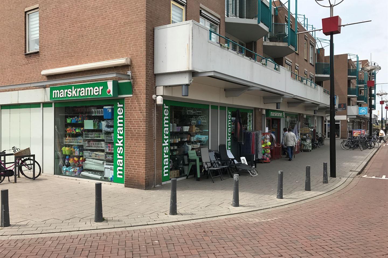 Bekijk foto 4 van Prins Hendrikstraat 258 B