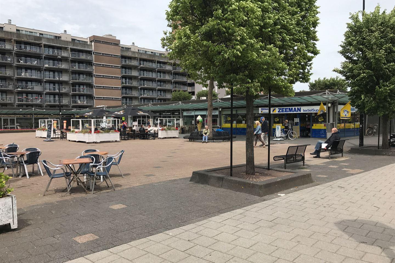 Bekijk foto 5 van Prins Hendrikstraat 258 B