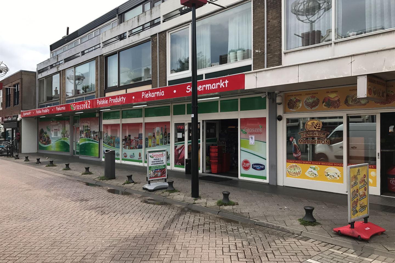 Bekijk foto 3 van Prins Hendrikstraat 258 B