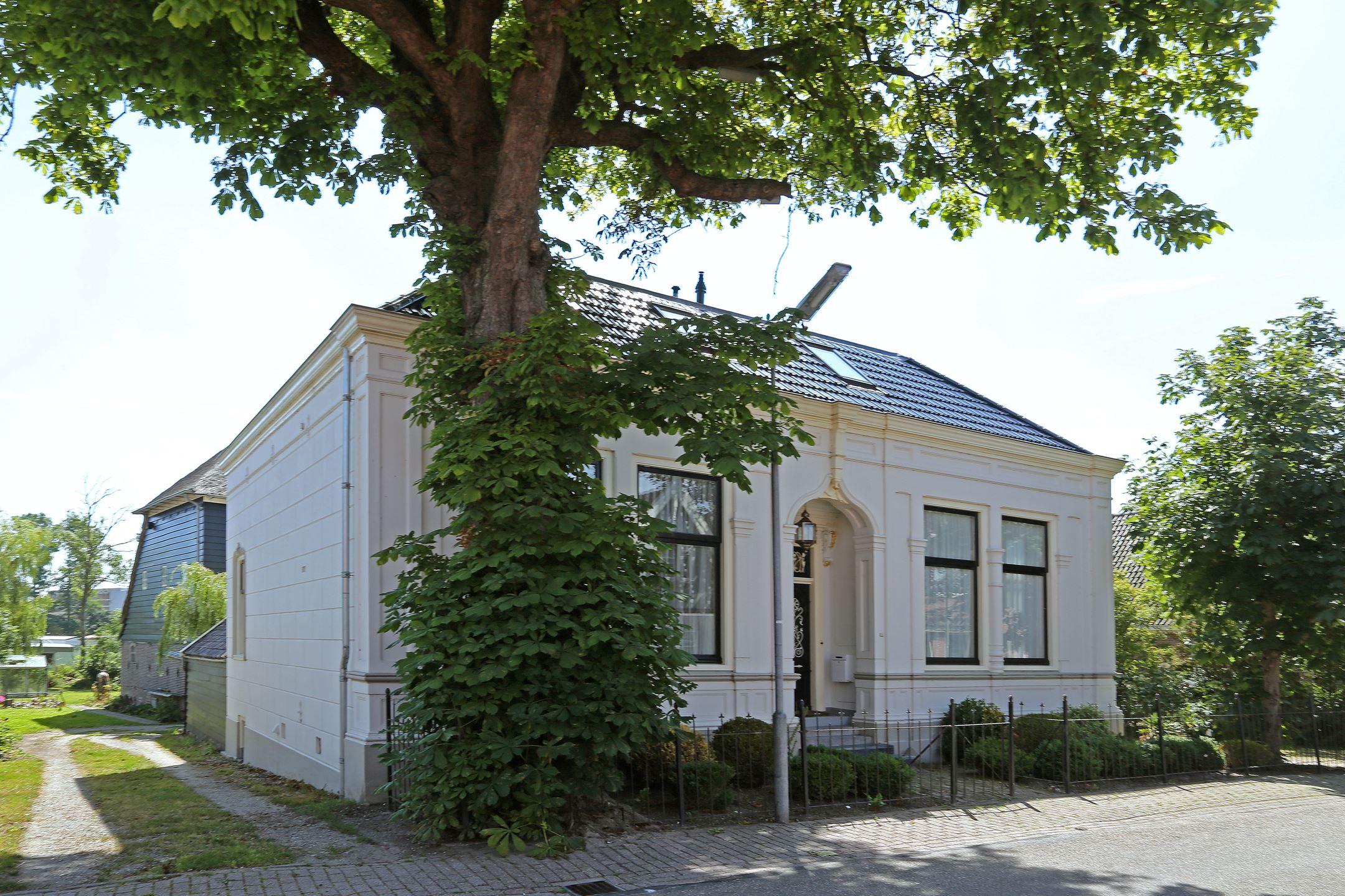 Vers inloopdouche met antieke wastafel te koop badkamermeubels ontwerpen 2017 - Huis wastafel ...