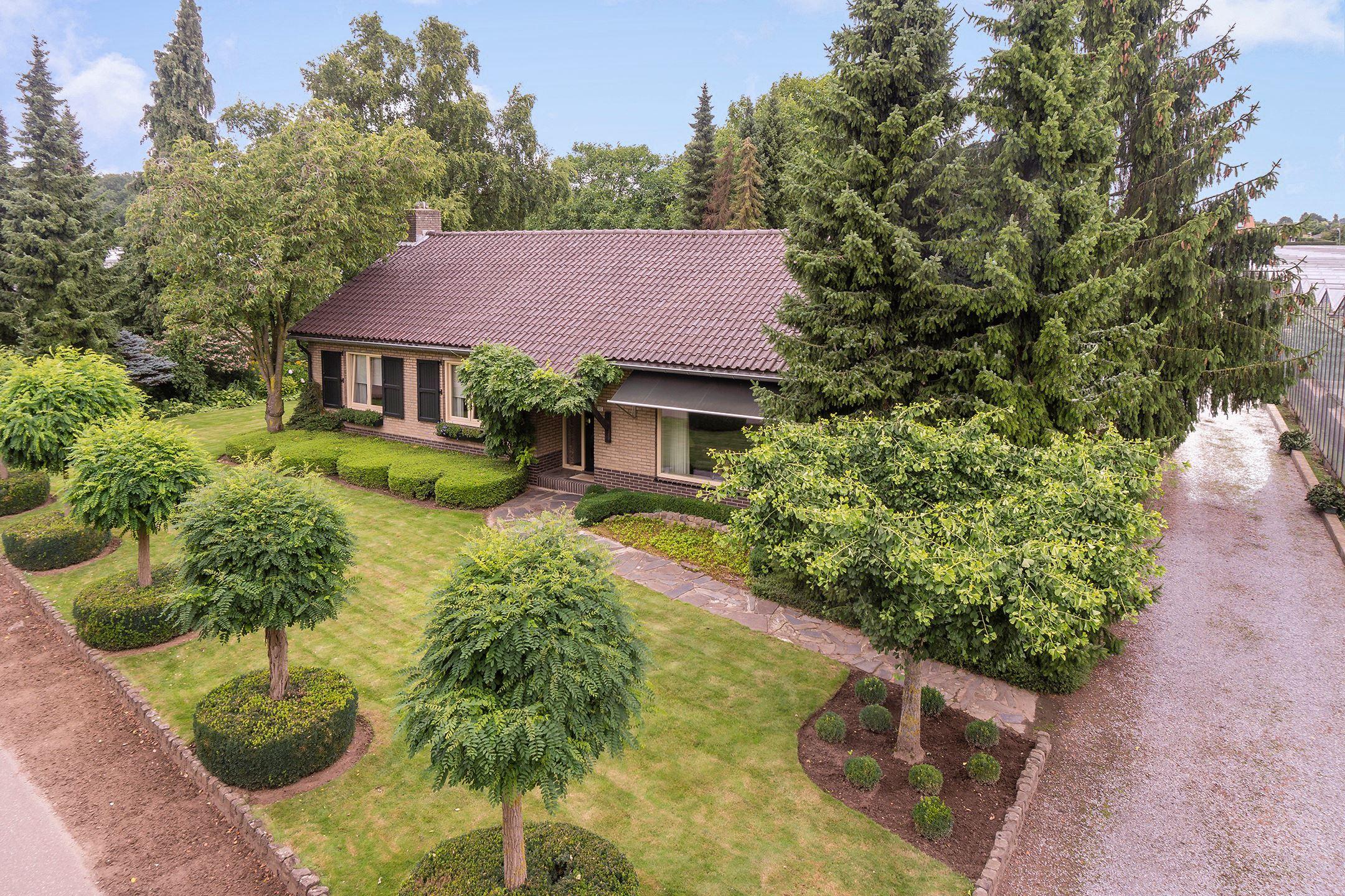 huis te koop de horstweg 110 5926 rm venlo funda