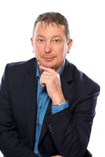 Richard van der Giessen (NVM-makelaar (directeur))
