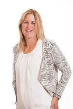 Marissa Kamphuis (Commercieel medewerker)