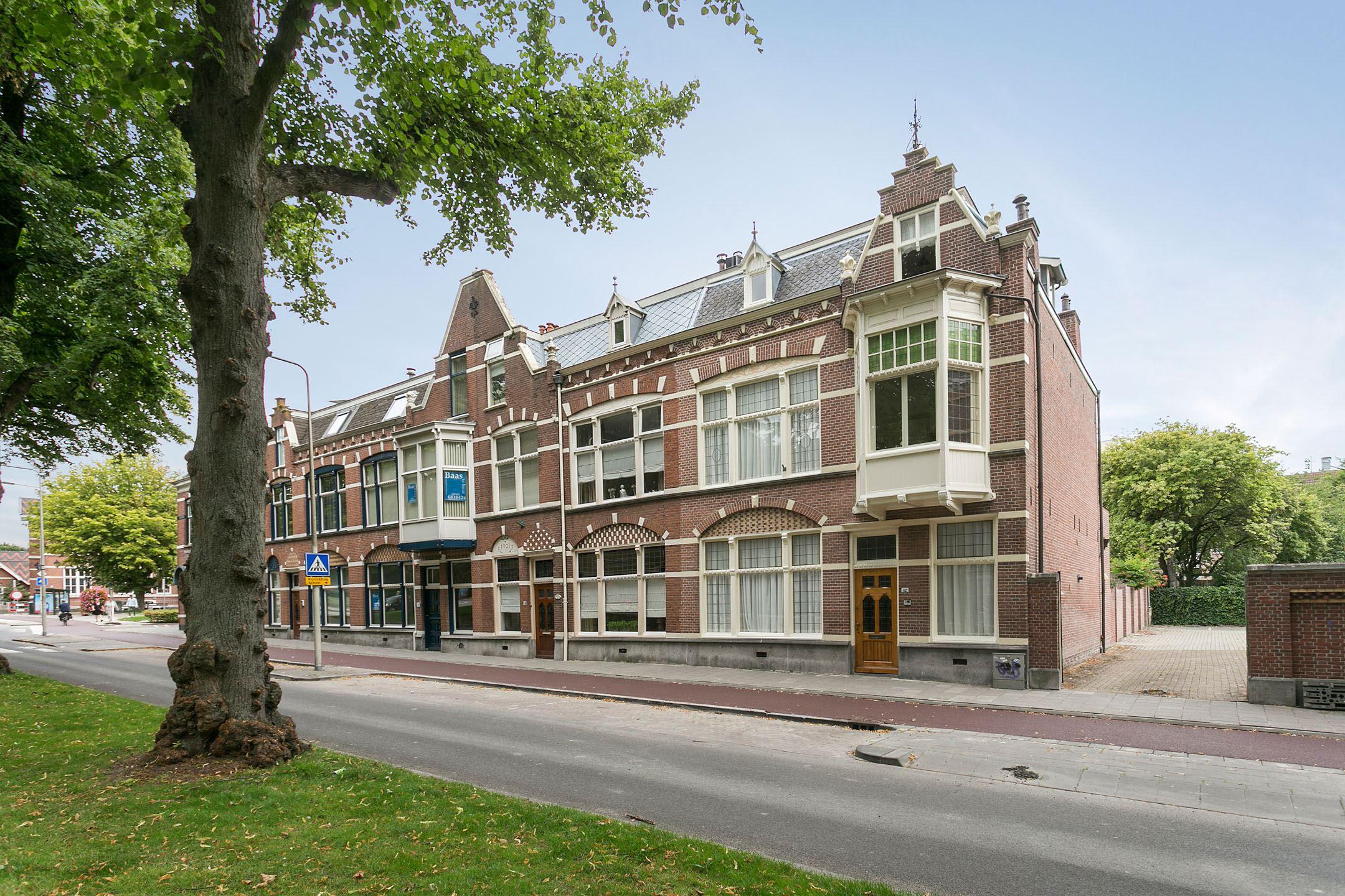 Huis te koop burgemeester stulemeijerlaan 12 4611 ee for Mijn huis op funda