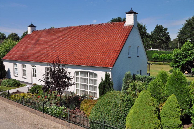 Huis te koop op de bos 1 6088 na roggel funda for Woning op funda plaatsen