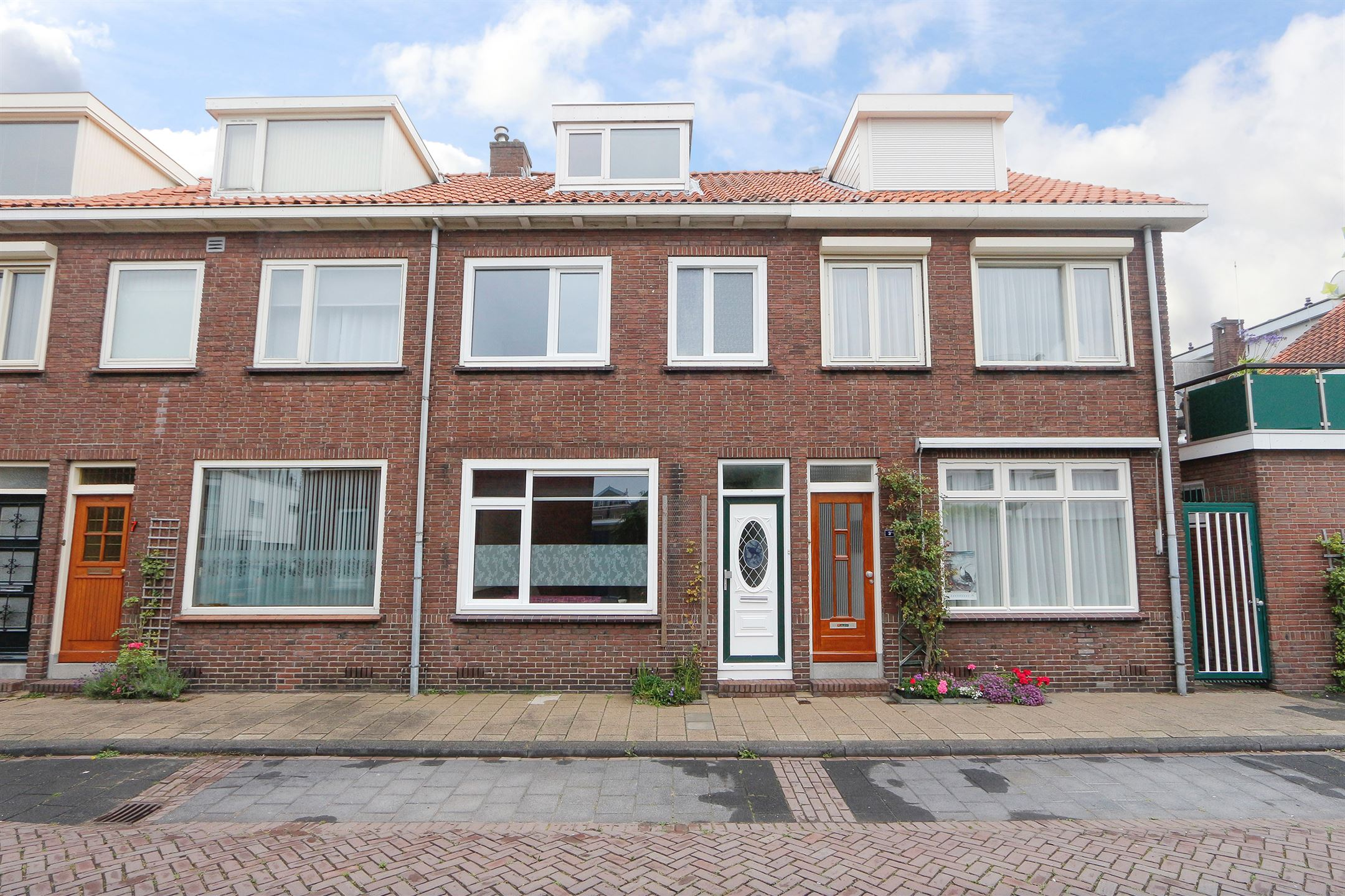 Verkocht: Nicolaasstraat 5 3311 ZN Dordrecht [funda]