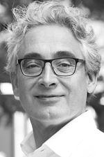 Paul Thijssen (NVM-makelaar (directeur))