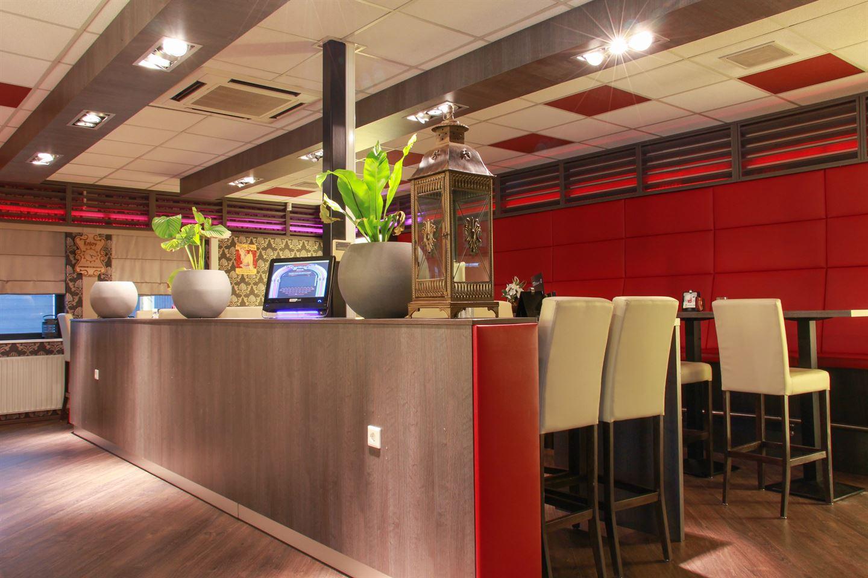 Bekijk foto 5 van Nederveen Cappelstraat 160