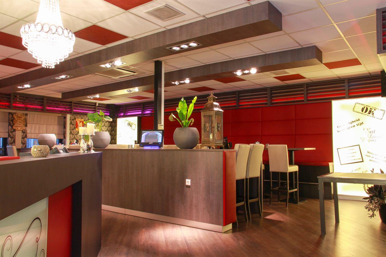 Bekijk foto 4 van Nederveen Cappelstraat 160