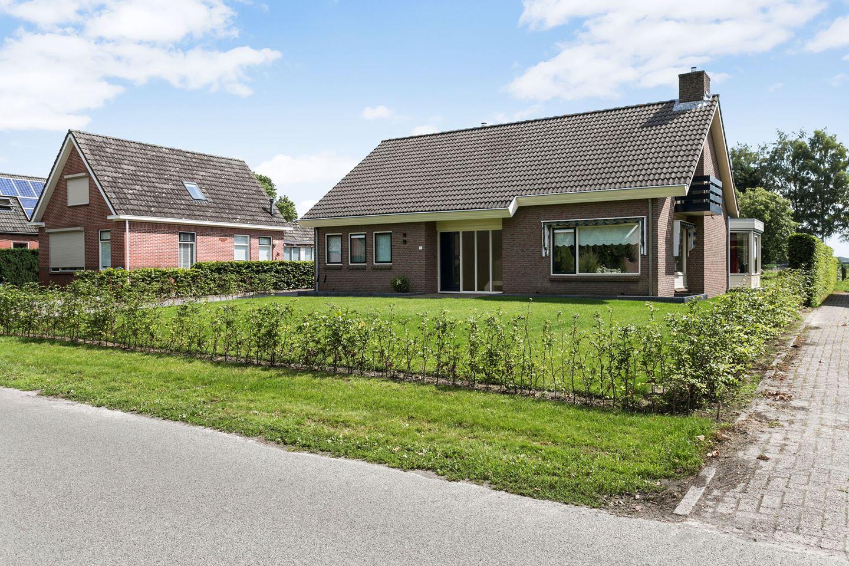 Huis te koop oude dordsedijk 9 7891 pa klazienaveen funda for Funda koopwoningen