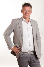 Alexander Muizer (NVM real estate agent)