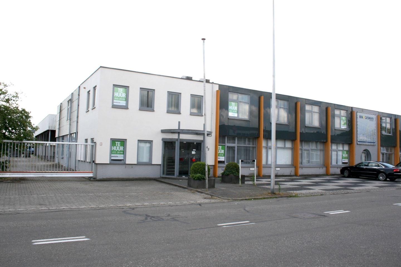 View photo 1 of Ondernemingsweg 3 .