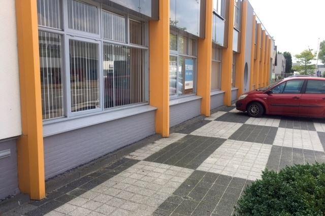 View photo 4 of Ondernemingsweg 3 .