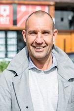 Sander Rademakers