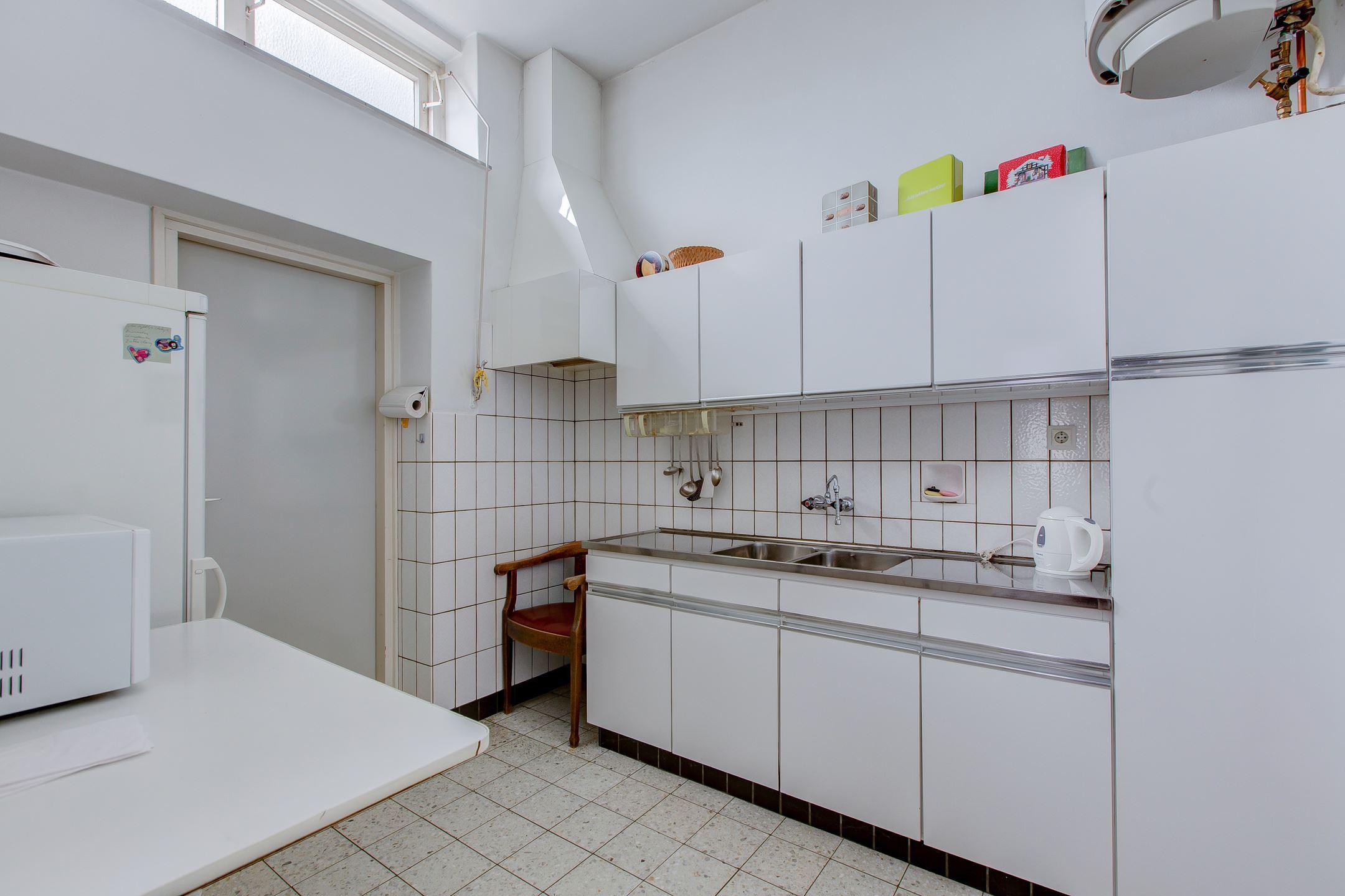 Huis te koop: kerkstraat 63 6031 cg nederweert [funda]