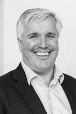 John van Dijk (Directeur)