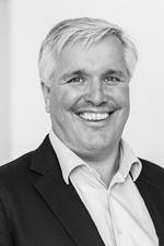 J.W.P.M. van Dijk (John) (NVM real estate agent)