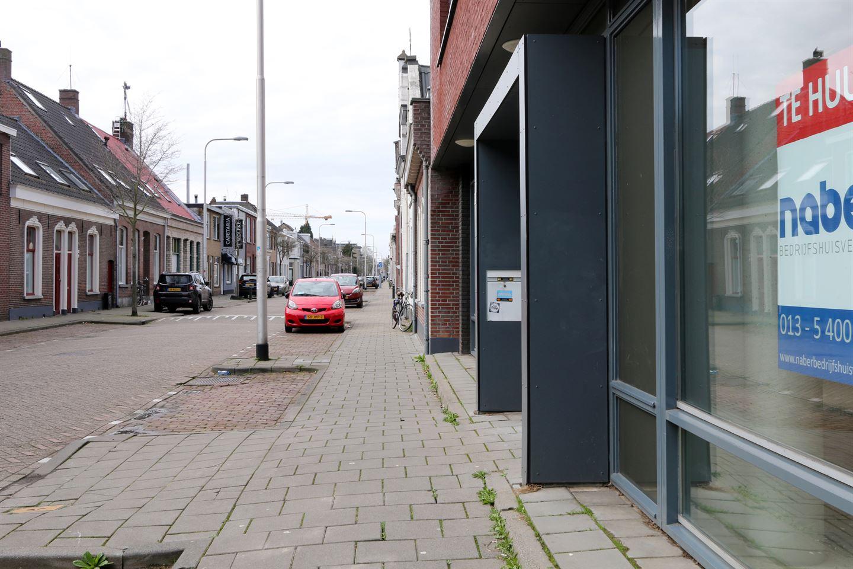 Bekijk foto 4 van Lange Nieuwstraat 53