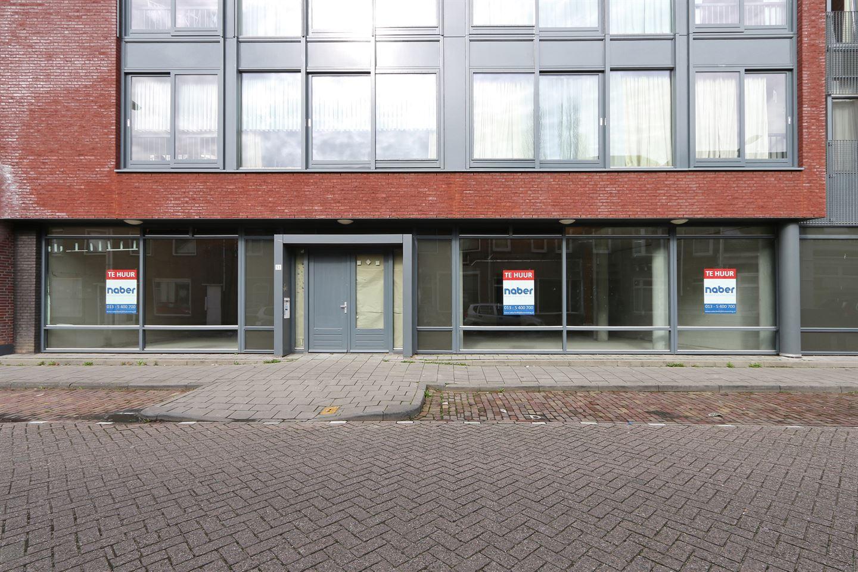 Bekijk foto 2 van Lange Nieuwstraat 53
