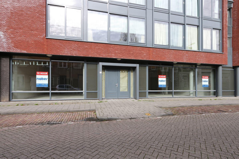 Bekijk foto 3 van Lange Nieuwstraat 53