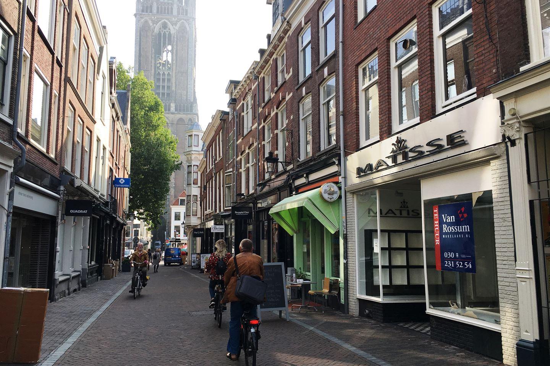 Tassen Utrecht Zadelstraat : Utrecht zoek verhuurd zadelstraat lt
