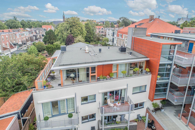 Bekijk foto 5 van Nassauplein 11 n