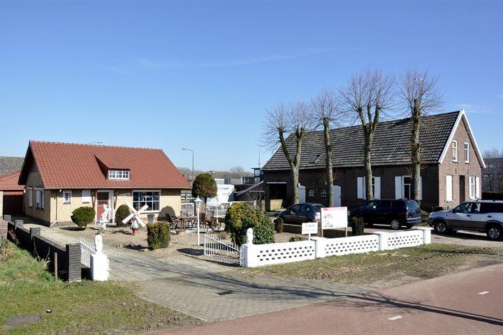Beerseweg 28, Cuijk