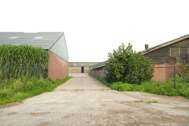 agrarisch bedrijf sint anthonis zoek agrarische