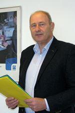 Ing. J.T.H.J. van Beukering (NVM-makelaar)