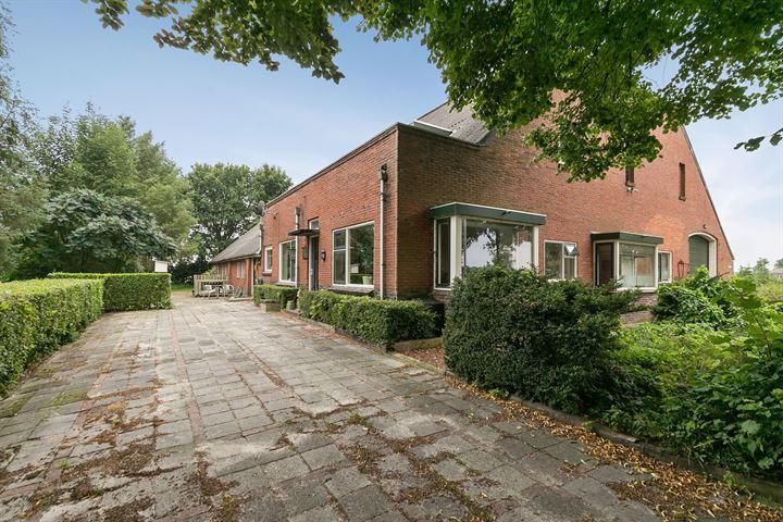 Meesterswijk 18