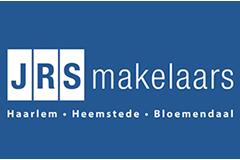 JRS makelaars Haarlem