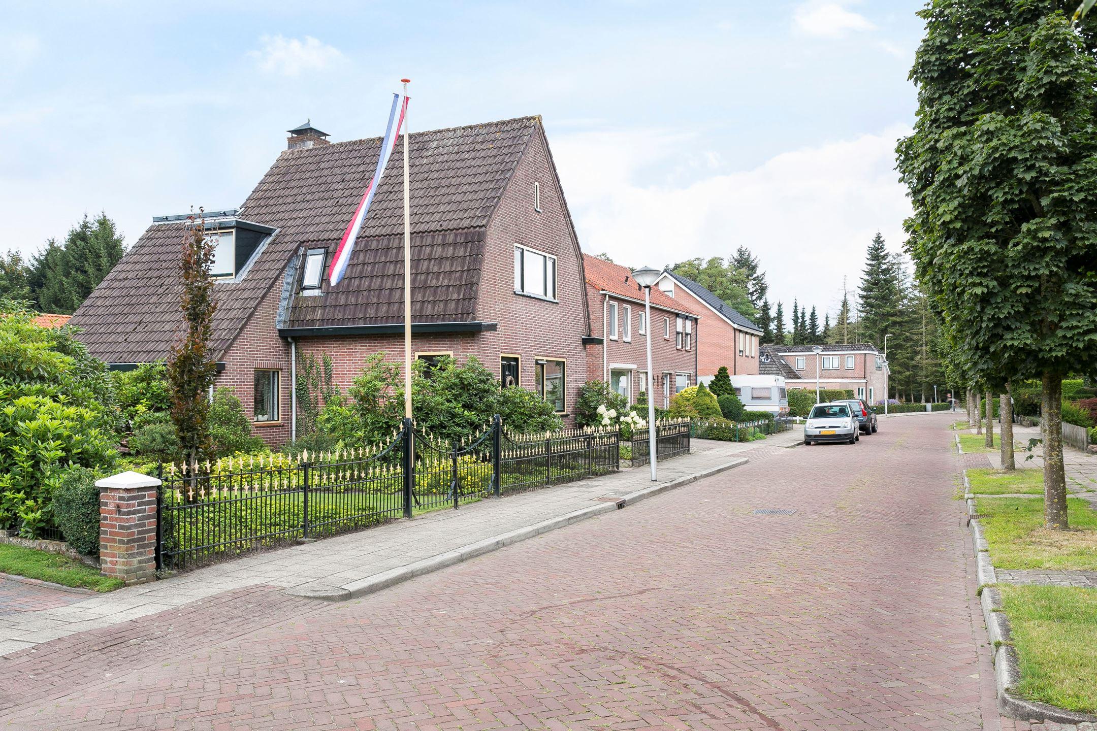 Huis te koop tweede kampsweg 14 7442 bw nijverdal funda for Mijn huis op funda
