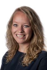 N. Vermeeren  (Kandidaat-makelaar)