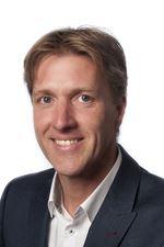 P.L.T. Jacobs (NVM real estate agent)