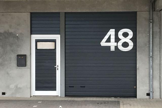 Bekijk foto 5 van Havinghastraat 48