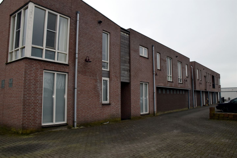 Bekijk foto 2 van Florijnstraat 1
