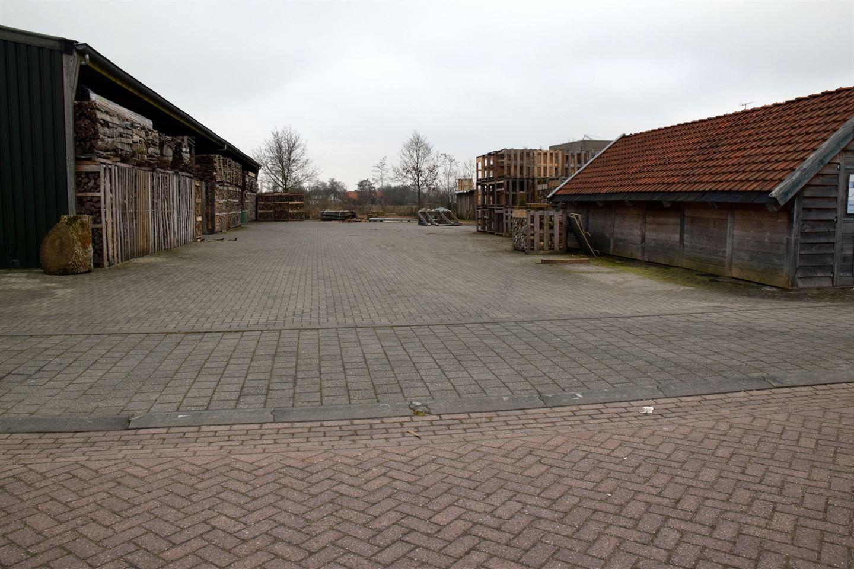 Bekijk foto 4 van Florijnstraat 1