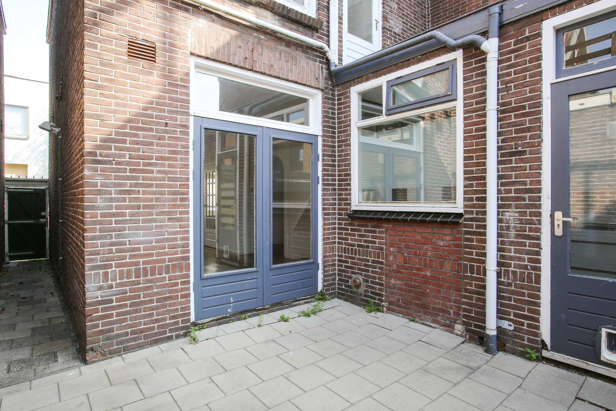Huis te koop tuinstraat 19 1506 vv zaandam funda - Huis vv ...