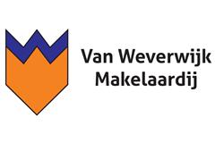 Van Weverwijk Makelaardij