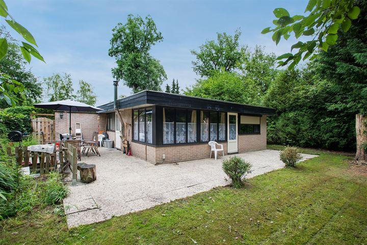 Heidestraat 101 D24 Rekem-België