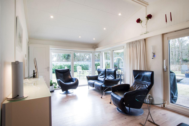 huis te koop birkstraat 132 131 3768 hm soest funda. Black Bedroom Furniture Sets. Home Design Ideas