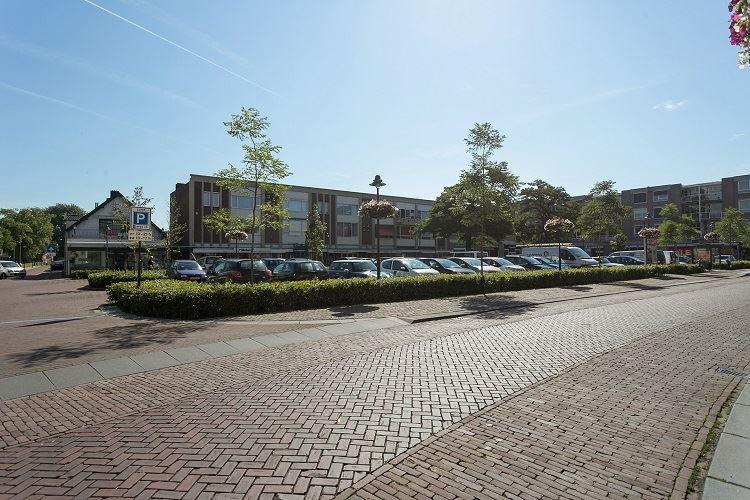 Bekijk foto 5 van Bolkenplein 2