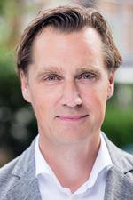 Erwin Broersma - NVM-makelaar (directeur)