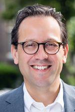 Maarten Muller - NVM-makelaar (directeur)