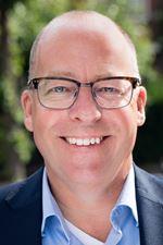 Marc Bakker - Kandidaat-makelaar