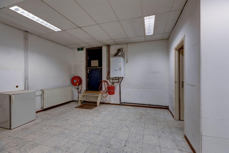 Bekijk foto 4 van van Weedestraat 27 -29