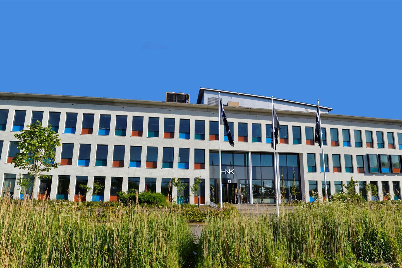 Bekijk foto 2 van Zernikepark 12