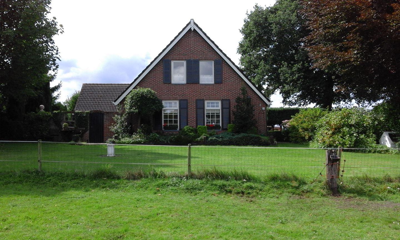 House for sale: vlintweg 19 7872 rg valthe [funda]