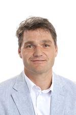 Sjoerd Hoorn (Directeur)